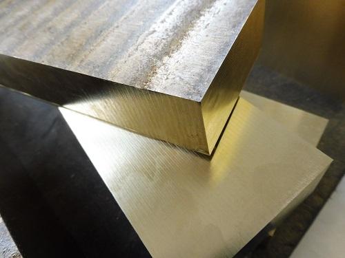 Aluminiumbronze