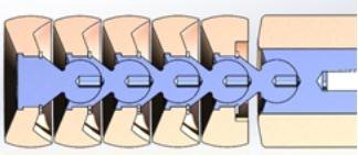System-Gliederdorn xsd