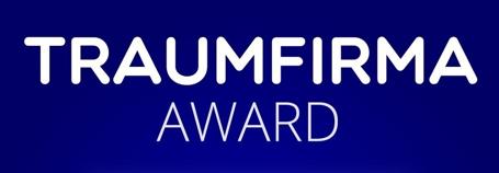 Traumfirma Award 2017