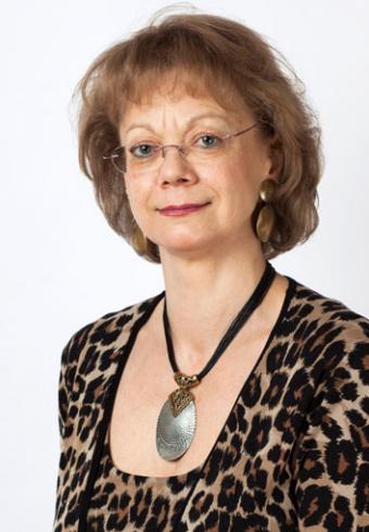 Kornelia Hengmith