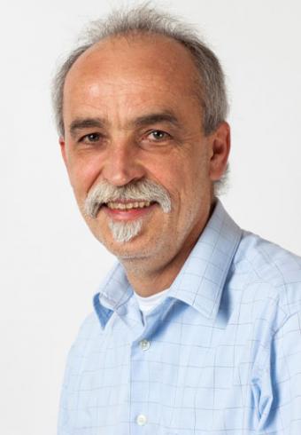 Kurt Reibenspiess