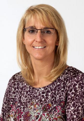 Claudia Totzauer